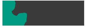 Enviajus - Aplicativo de Atualização de Informações Jurídicas