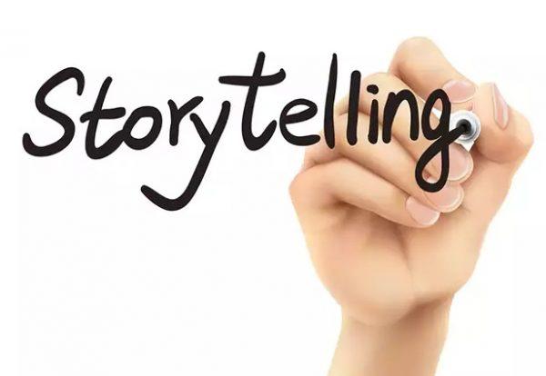 storytelling-ok